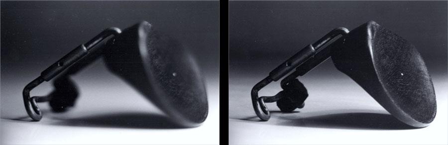 eine arbeit von marek szenk mit der bezeichnung -> 09. [ exp_009 ] reihe