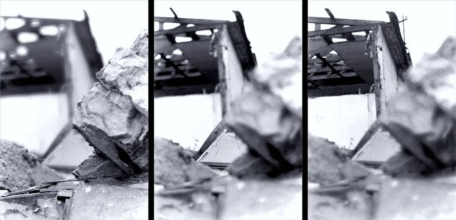 eine arbeit von marek szenk mit der bezeichnung -> 08. [ exp_008 ] reihe