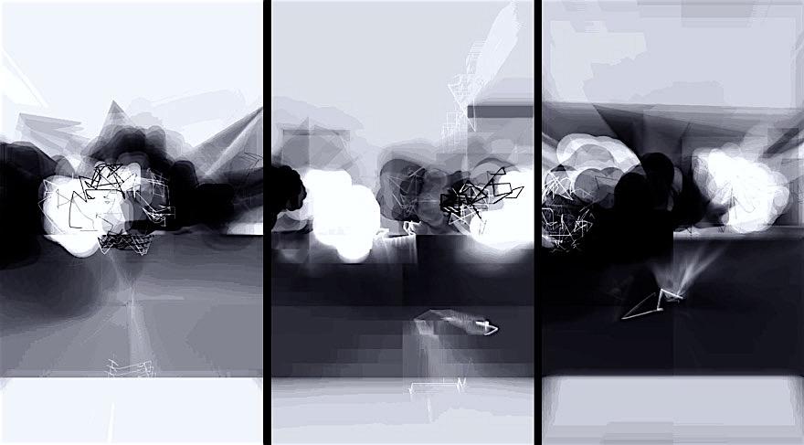 eine arbeit von marek szenk mit der bezeichnung -> 07. [_m_01_3_r_04 ]