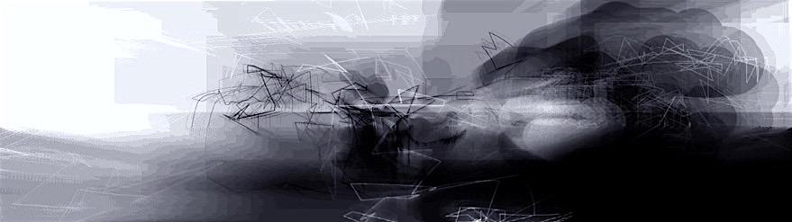 eine arbeit von marek szenk mit der bezeichnung -> 12. [_m_02_01 ]