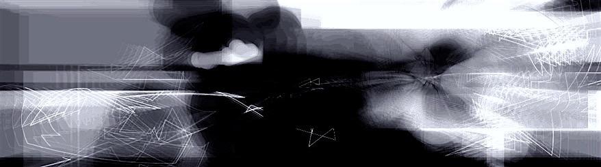 eine arbeit von marek szenk mit der bezeichnung -> 18. [_m_02_07 ]