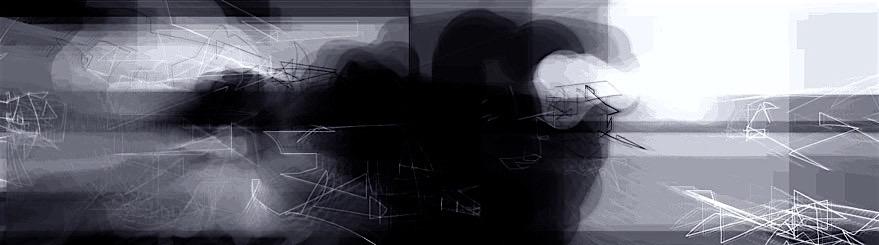 eine arbeit von marek szenk mit der bezeichnung -> 19. [_m_02_08 ]
