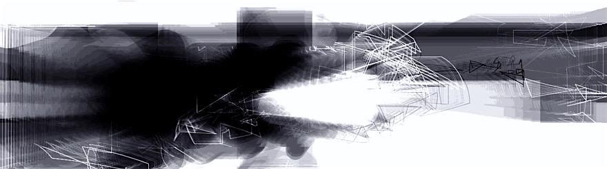 eine arbeit von marek szenk mit der bezeichnung -> 22. [_m_02_11 ]