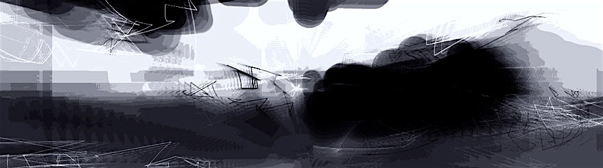 eine arbeit von marek szenk mit der bezeichnung -> 23. [_m_02_12 ]