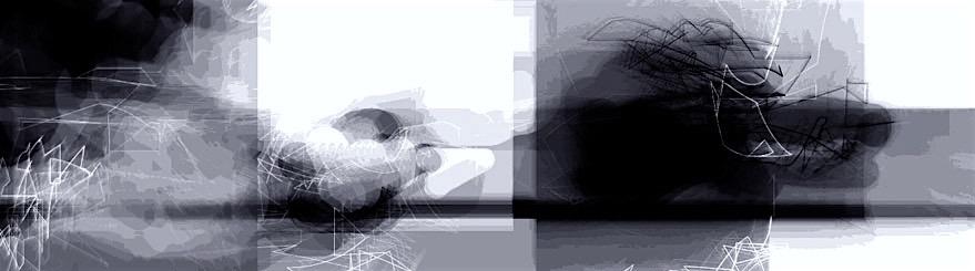 eine arbeit von marek szenk mit der bezeichnung -> 24. [_m_02_13 ]