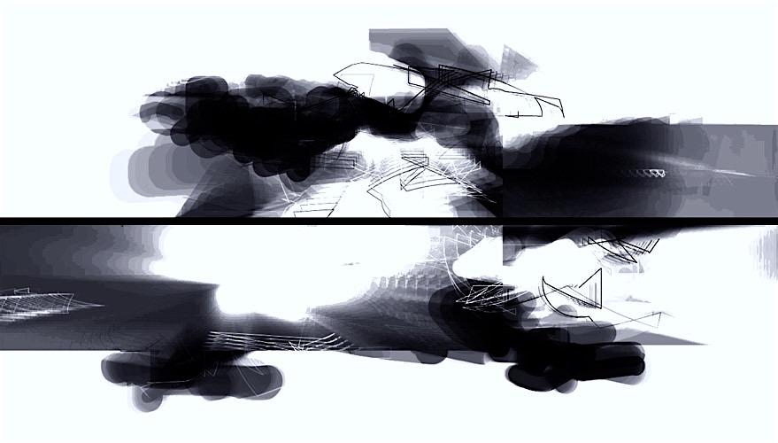 eine arbeit von marek szenk mit der bezeichnung -> 11. [_m_02_2_r_02 ]