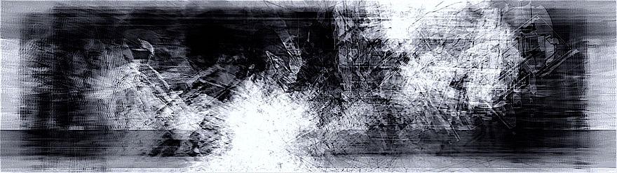 eine arbeit von marek szenk mit der bezeichnung -> 01. [ _m_004_v_01_e_01 ]