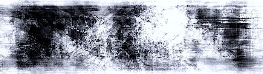 eine arbeit von marek szenk mit der bezeichnung -> 03. [ _m_004_v_01_e_03 ]