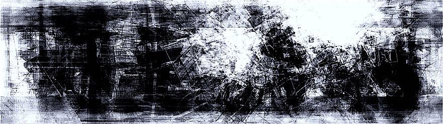 eine arbeit von marek szenk mit der bezeichnung -> 11. [ _m_004_v_01_e_11 ]