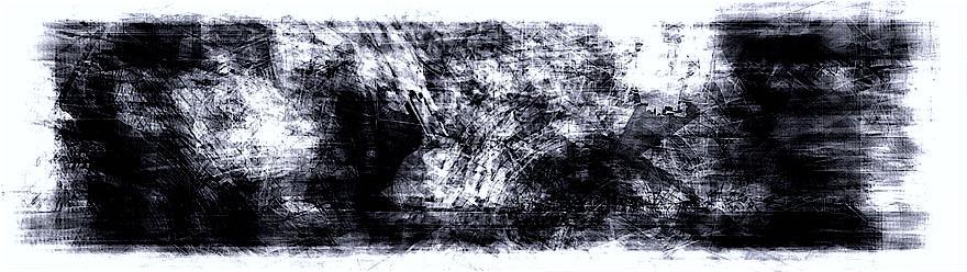 eine arbeit von marek szenk mit der bezeichnung -> 13. [ _m_004_v_01_e_13 ]