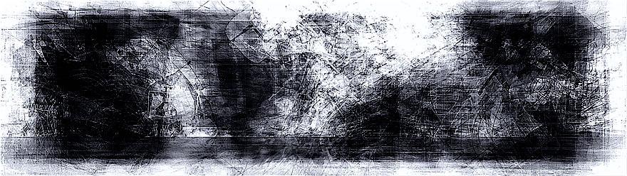 eine arbeit von marek szenk mit der bezeichnung -> 14. [ _m_004_v_01_e_14 ]