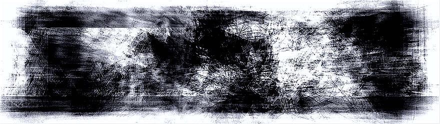 eine arbeit von marek szenk mit der bezeichnung -> 15. [ _m_004_v_01_e_15 ]