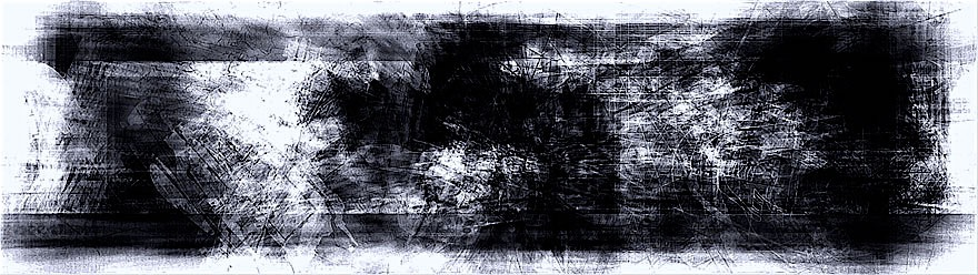 eine arbeit von marek szenk mit der bezeichnung -> 16. [ _m_004_v_01_e_16 ]