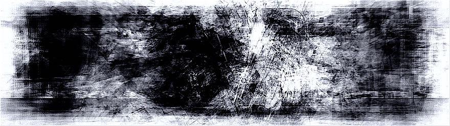 eine arbeit von marek szenk mit der bezeichnung -> 18. [ _m_004_v_01_e_18 ]