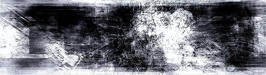 eine arbeit von marek szenk mit der bezeichnung -> 23. [ _m_004_v_01_e_23 ]