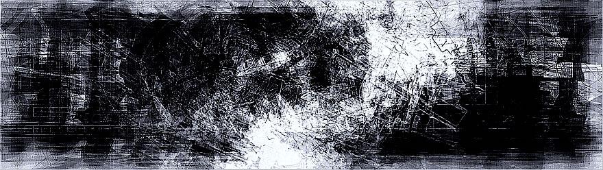 eine arbeit von marek szenk mit der bezeichnung -> 29. [ _m_004_v_01_e_29 ]