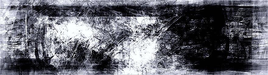 eine arbeit von marek szenk mit der bezeichnung -> 33. [ _m_004_v_01_e_33 ]