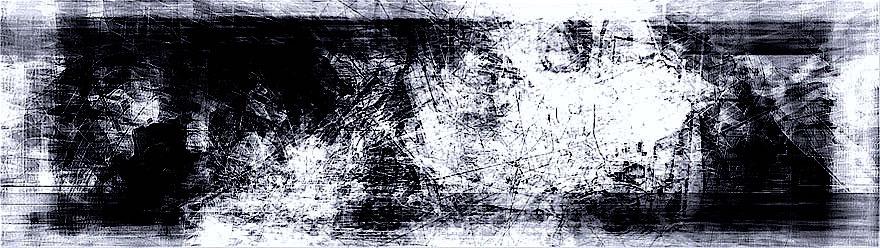 eine arbeit von marek szenk mit der bezeichnung -> 35. [ _m_004_v_01_e_35 ]