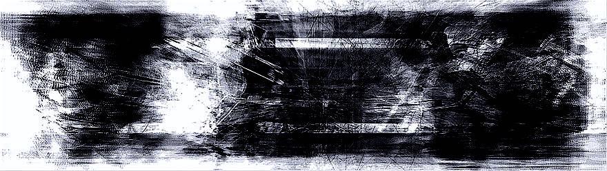 eine arbeit von marek szenk mit der bezeichnung -> 37. [ _m_004_v_01_e_37 ]