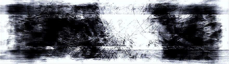 eine arbeit von marek szenk mit der bezeichnung -> 38. [ _m_004_v_01_e_38 ]