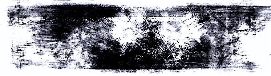 eine arbeit von marek szenk mit der bezeichnung -> 40. [ _m_004_v_01_e_40 ]