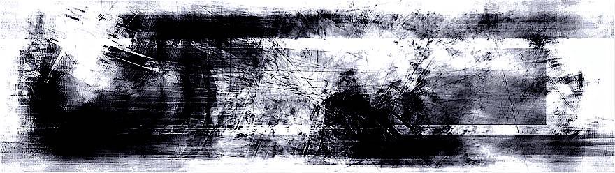 eine arbeit von marek szenk mit der bezeichnung -> 42. [ _m_004_v_01_e_42 ]