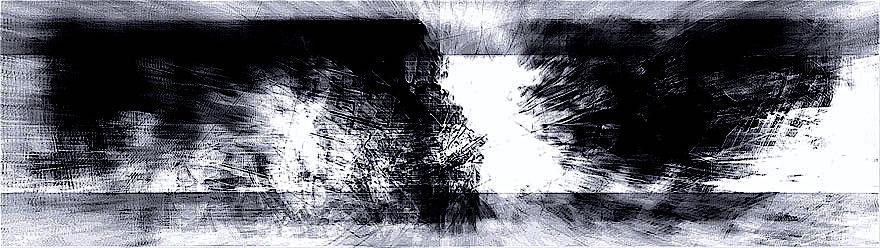 eine arbeit von marek szenk mit der bezeichnung -> 43. [ _m_004_v_01_e_43 ]