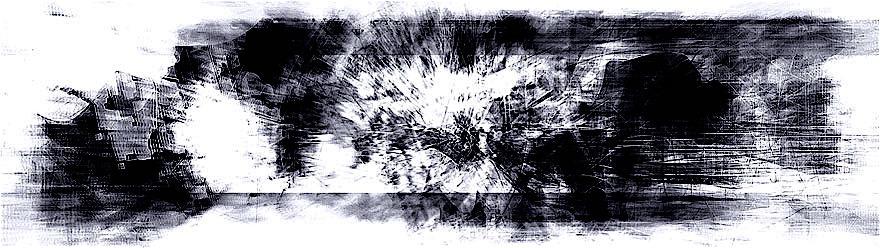 eine arbeit von marek szenk mit der bezeichnung -> 48. [ _m_004_v_01_e_48 ]