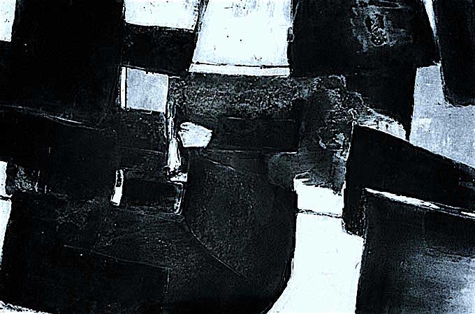 eine arbeit von marek szenk mit der bezeichnung -> 11. [ disp_papier_011 ]