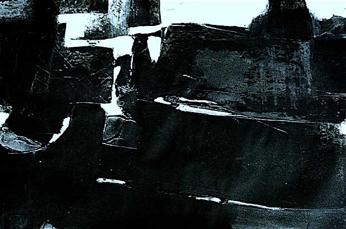 eine arbeit von marek szenk mit der bezeichnung -> 12. [ disp_papier_012 ]