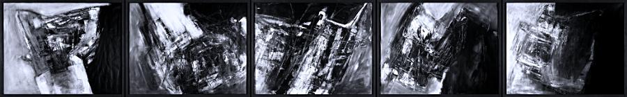 eine arbeit von marek szenk mit der bezeichnung -> 06. [ disp_papier_006 ] 5 reihe