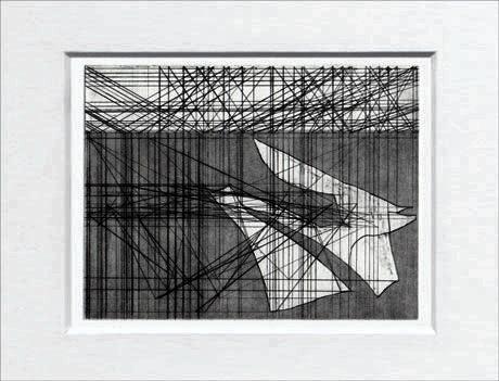 eine arbeit von marek szenk mit der bezeichnung -> 02. [ D_graf_001_b ]