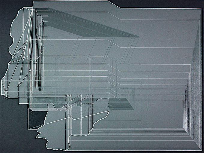 eine arbeit von marek szenk mit der bezeichnung -> 07. [ 007 farbset ]