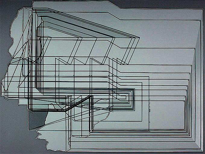 eine arbeit von marek szenk mit der bezeichnung -> 10. [ 010 farbset ]