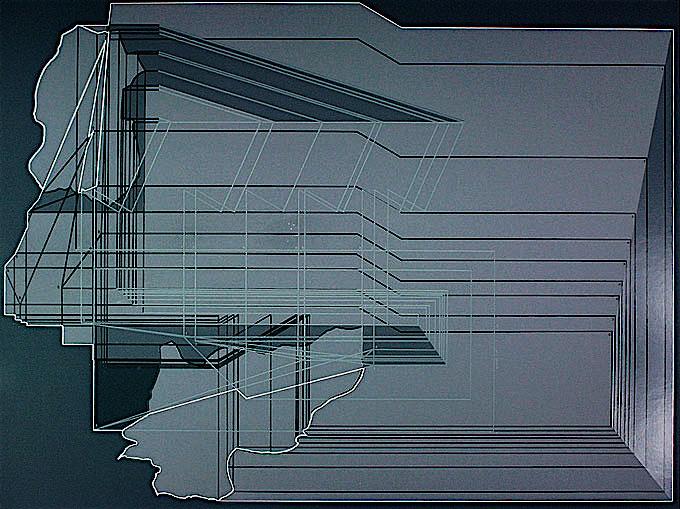 eine arbeit von marek szenk mit der bezeichnung -> 14. [ 014 farbset ]