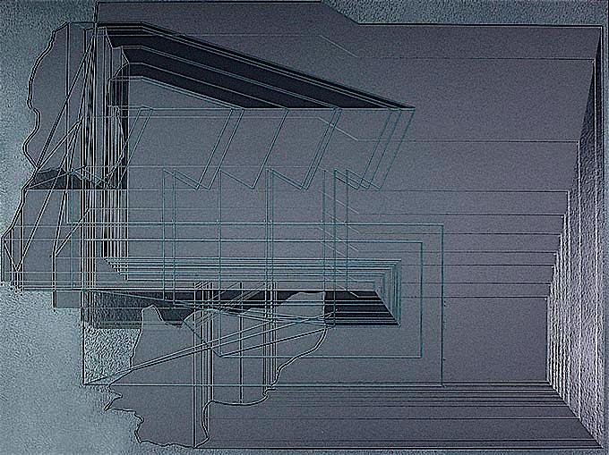 eine arbeit von marek szenk mit der bezeichnung -> 18. [ 018 farbset ]