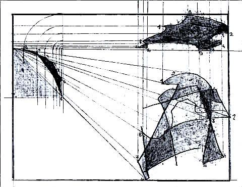 eine arbeit von marek szenk mit der bezeichnung -> 03. [ exp_02 ]