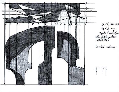 eine arbeit von marek szenk mit der bezeichnung -> 12. [ exp_11 ]