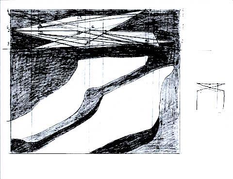 eine arbeit von marek szenk mit der bezeichnung -> 18. [ exp_17 ]