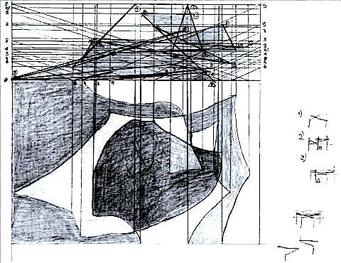 eine arbeit von marek szenk mit der bezeichnung -> 22. [ exp_21 ]