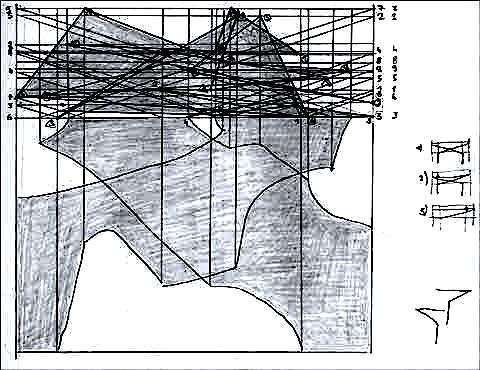 eine arbeit von marek szenk mit der bezeichnung -> 23. [ exp_22 ]