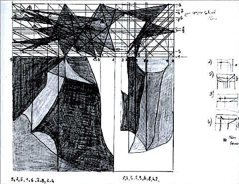 eine arbeit von marek szenk mit der bezeichnung -> 24. [ exp_23 ]