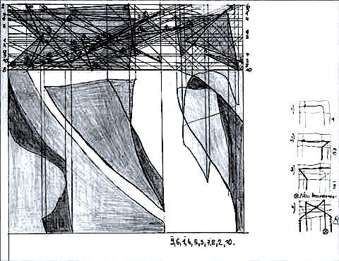 eine arbeit von marek szenk mit der bezeichnung -> 26. [ exp_25 ]