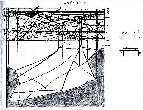 eine arbeit von marek szenk mit der bezeichnung -> 27. [ exp_26 ]