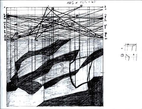 eine arbeit von marek szenk mit der bezeichnung -> 28. [ exp_27 ]