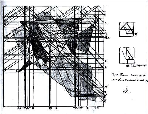 eine arbeit von marek szenk mit der bezeichnung -> 32. [ exp_31 ]