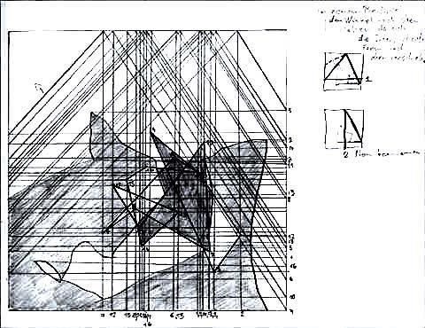 eine arbeit von marek szenk mit der bezeichnung -> 33. [ exp_32 ]