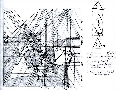 eine arbeit von marek szenk mit der bezeichnung -> 34. [ exp_33 ]