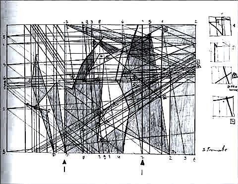 eine arbeit von marek szenk mit der bezeichnung -> 37. [ exp_36 ]