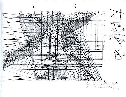 eine arbeit von marek szenk mit der bezeichnung -> 38. [ exp_37 ]